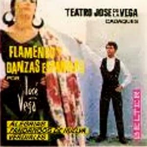 Vega, José De La