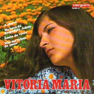 Vitoria Maria