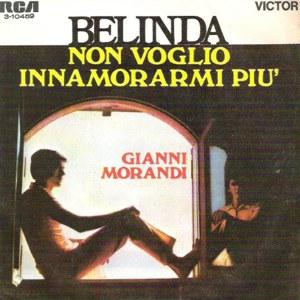 Morandi, Gianni - RCA3-10459