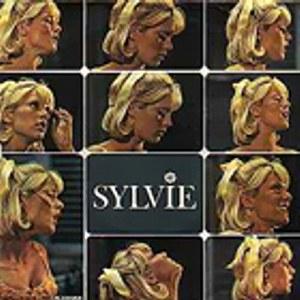 Vartan, Sylvie - RCA3-10168
