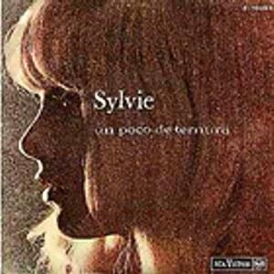 Vartan, Sylvie - RCA3-10263