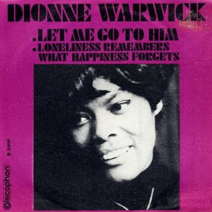 Warwick, Dionne