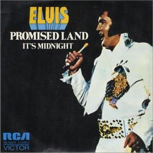 Presley, Elvis - RCAPB-10074