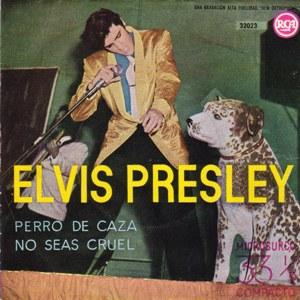 Presley, Elvis - RCA32023