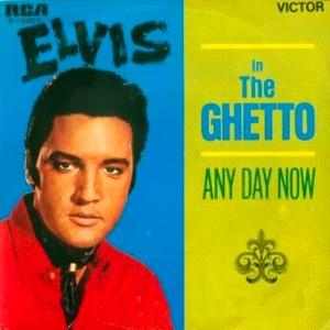 Presley, Elvis - RCA3-10407