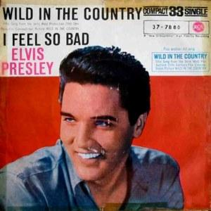 Presley, Elvis - RCA37-7880