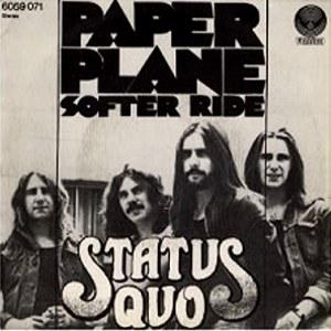 Status Quo - Polydor60 59 071
