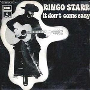 Starr, Ringo