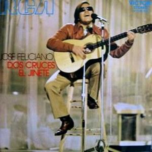 Feliciano, José - RCA3-10632