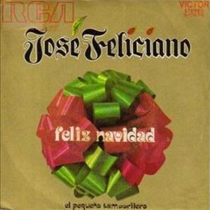 Feliciano, José - RCA3-10676