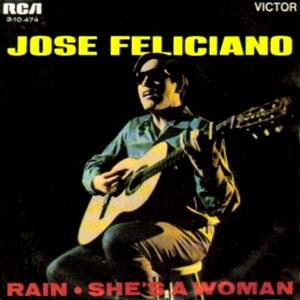 Feliciano, José - RCA3-10474