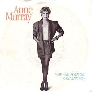 Murray, Anne - Odeon (EMI)006-201013-7