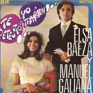 Baeza, Elsa - RCA3-10530