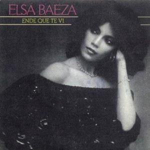 Baeza, Elsa - CBSCBS 7240