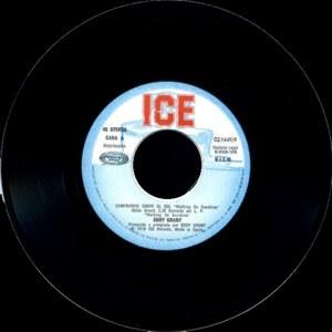 Eddy Grant - Movieplay02.1449/9