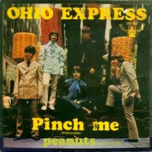 Ohio Express - Buddah201 053