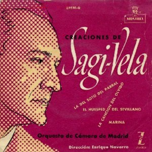 Sagi-Vela, Luis - Montilla (Zafiro)EPFM-  6