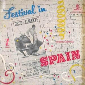 Orquesta de Conciertos de Madrid