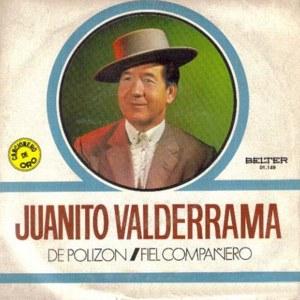 Valderrama, Juanito - Belter01.149