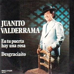 Valderrama, Juanito - Belter08.417