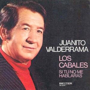 Valderrama, Juanito - Belter08.644