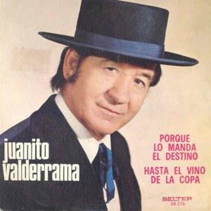 Valderrama, Juanito - Belter08.376