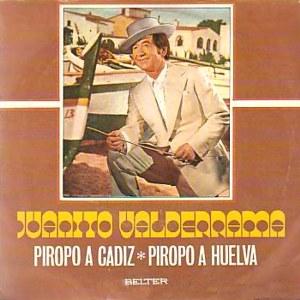 Valderrama, Juanito - Belter08.???