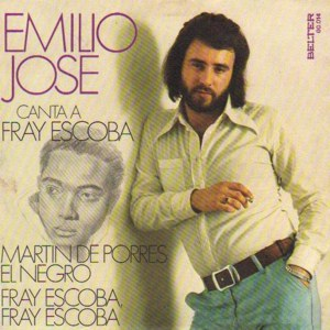 Emilio José - Belter00.014