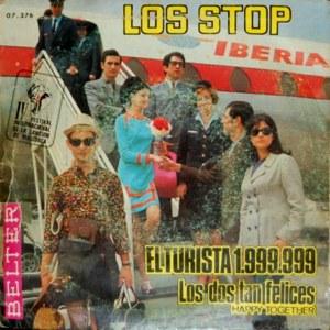 Stop, Los - Belter07.376