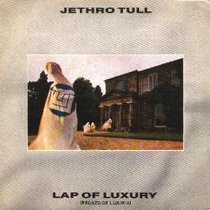 Tull, Jethro