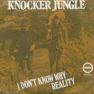 Knocker Jungle