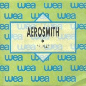 Aerosmith - CBS1.220