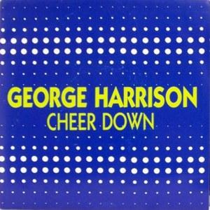 Harrison, George - Warner Bross1.159