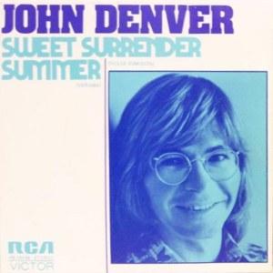 Denver, John - RCAPB-10148