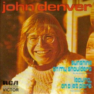 Denver, John - RCAAPBO 9122