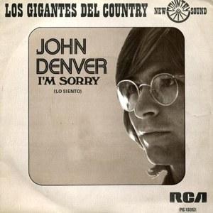 Denver, John - RCAPB-10353