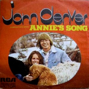Denver, John - RCAAPBO 0295