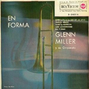 Miller, Glenn - RCA3-20516