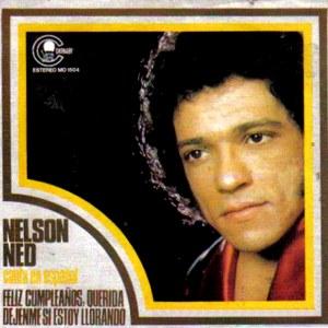 Ned, Nelson - ColumbiaMO 1504