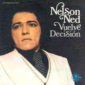 Ned, Nelson - ColumbiaMO 1586