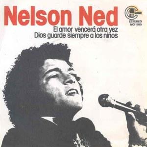 Ned, Nelson - ColumbiaMO 1760