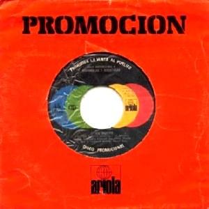 Wonder, Stevie - Ariola0182