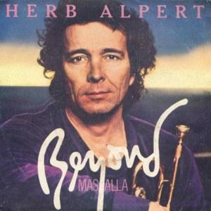 Herb Alpert - Epic (CBS)AMS 7684