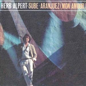 Alpert, Herb