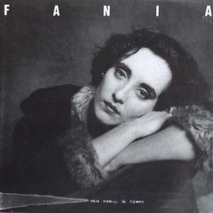 Fania - NolaNS-180