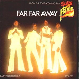 Slade - Polydor20 58 522