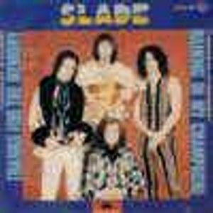Slade - Polydor20 58 585