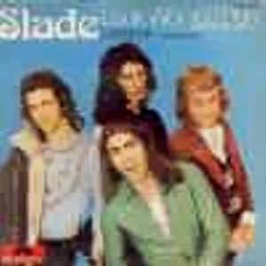 Slade - Polydor20 58 195