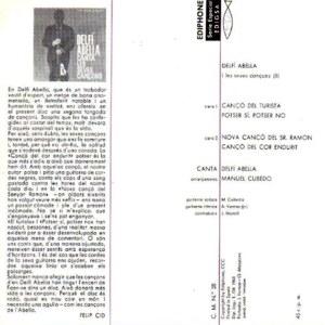 Delfí Abella - EdigsaCM  28