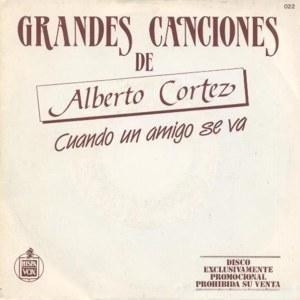 Cortez, Alberto - Hispavox022
